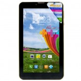 Tablet Wintouch M713 Dual SIM 3G - 8GB