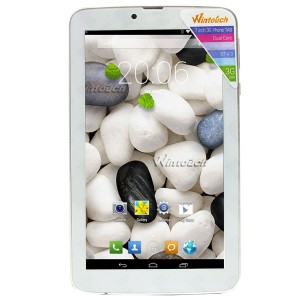 Tablet Wintouch M702S Dual SIM 3G - 4GB