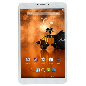 Tablet Wintouch M82 3G - 16GB