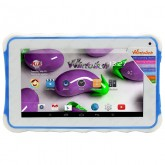 Tablet Wintouch K73 WiFi - 8GB