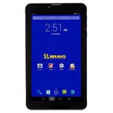 Tablet Bravo X2 Dual SIM 3G - 8GB