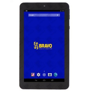 Tablet Bravo Z5 WiFi - 8GB