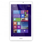 Acer Iconia Tab 8 W W1-810-15NB with Windows - 32GB