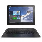Lenovo IdeaPad Miix 700 80QL0009US with Windows Tablet - 128GB
