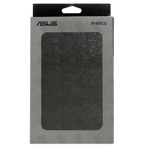 Folio Cover for Tablet ASUS PadFone Mini PF400CG