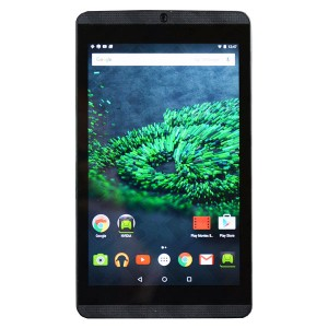 Tablet Nvidia Shield K1 WiFi - 16GB