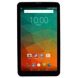 Tablet ViewSonic ViewTab 7 4G T701P Dual SIM - 16GB