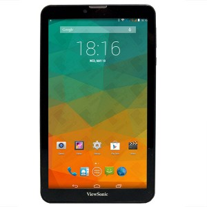 Tablet ViewSonic ViewTab 7 3G G701E Dual SIM - 8GB