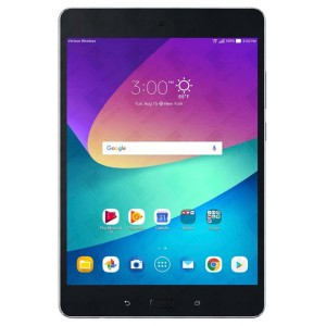 Tablet Asus ZenPad Z8 4G LTE - 32GB