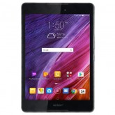 Tablet Asus ZenPad Z8 4G LTE - 16GB
