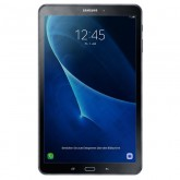 Tablet Samsung Galaxy Tab A 10.1 2016 WiFi - 16GB