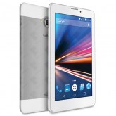 Tablet Lava Ivory S 4G LTE - 16GB