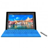 Tablet Microsoft Surface Pro 4 - 128GB