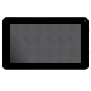 Tablet Phoenix TAB PH-7Q 3G - 8GB