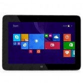 Tablet HP Omni 10 WiFi with Windows - 32GB