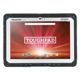 Tablet Panasonic Toughpad FZ-A2 4G LTE - 32GB