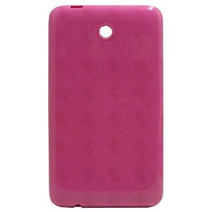 Jelly Back Cover for Tablet Asus Fonepad 7 FE375CL 4G LTE