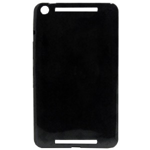 Jelly Back Cover for Tablet ASUS Memo Pad ME581CL 4G LTE