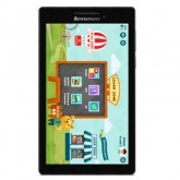 Tablet Lenovo Kids CG Slate  - 8GB