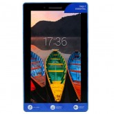 Tablet Lenovo TAB 3 7 Essential TB3-710i 3G - 16GB