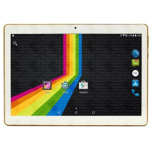 Tablet Polaroid TAB 10 P1416 4G LTE - 16GB