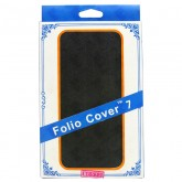 Jelly Folio Cover for Tablet Asus MeMO Pad 7 ME572CL