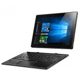 Lenovo IdeaPad Miix 310 WiFi 80SG0062AX with Windows Tablet - 64GB