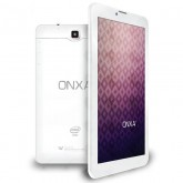 Tablet ONXA Vido M7QA OT3102 3G - 8GB