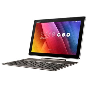 Asus ZenPad 10 Z300CNL Hybrid Tablet with Keyboard - 32GB