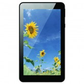 Tablet Acme TB709 3G Dual SIM - 4GB