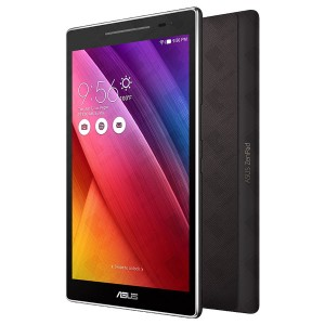 Tablet Asus ZenPad 8 Z380M WiFi - 16GB