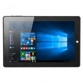 Chuwi Hi10 Ultrabook WiFi with Windows Tablet - 64GB