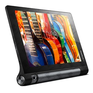 Tablet Lenovo Yoga Tab 3 8 YT3-850M 4G LTE - B - 16GB