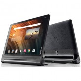 Tablet Lenovo Yoga Tab 3 Plus 4G LTE - 32GB