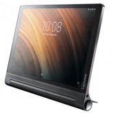 Tablet Lenovo Yoga Tab 3 Plus 4G LTE YT-X703L - 32GB