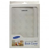 Book Cover for Tablet Samsung Galaxy Tab A 9.7 SM-T555 4G LTE