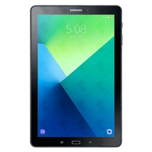 Tablet Samsung Galaxy Tab A (2016) SM-P580 With S-Pen 4G LTE - 32GB