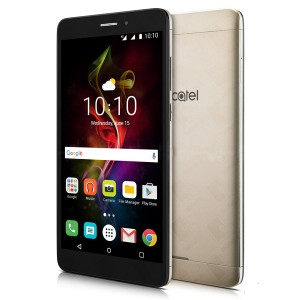 Tablet Alcatel POP 4 7 4G LTE - 16GB