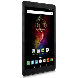 Tablet Alcatel POP 4 10 4G LTE - 16GB
