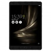 Tablet ASUS ZenPad 3S 10 Z500M WiFi - 32GB