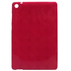 Jelly Back Cover for Tablet ASUS ZenPad S 8.0 Z580CA