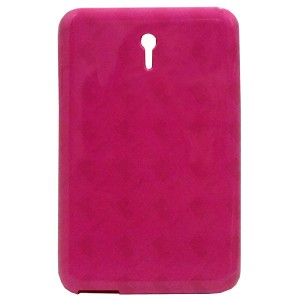 Jelly Back Cover for Tablet Huawei MediaPad 7 Youth 2 S7-701U