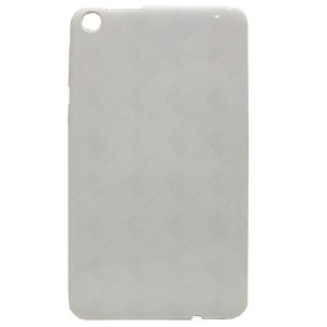 Jelly Back Cover for Tablet Asus Fonepad 7 FE171CG