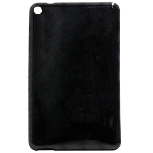 Jelly Back Cover for Tablet Huawei MediaPad T1 8.0 S8-701W