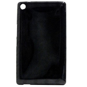 Jelly Back Cover for Tablet Asus ZenPad 7.0 Z370CG 3G