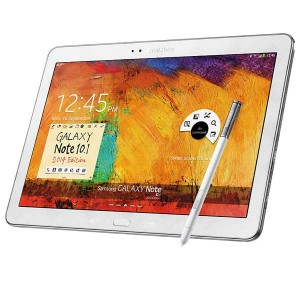 Tablet Samsung Galaxy Note 10.1 SM-P605 2014 Edition 4G - 16GB