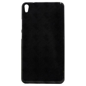 Jelly Back Cover for Tablet Lenovo PHAB Dual Sim 4G LTE PB1-750M