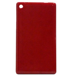 Jelly Back Cover for Tablet Lenovo TAB 2 A7-30
