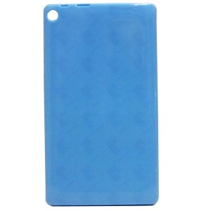 Jelly Back Cover for Tablet Lenovo TAB 2 A7-20 WiFi