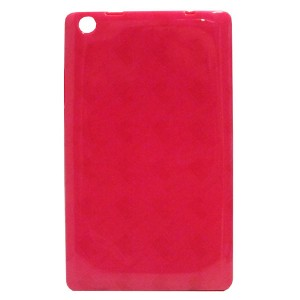 Jelly Back Cover for Tablet Lenovo TAB 2 A8-50 4G LTE